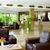 Martinique Apartments , Magaluf, Majorca, Balearic Islands - Image 11