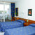 HSM Torrenova Playa Apartments , Magaluf, Majorca, Balearic Islands - Image 11
