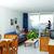 HSM Torrenova Playa Apartments , Magaluf, Majorca, Balearic Islands - Image 12