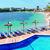 Bahia Principe Coral Playa , Magaluf, Majorca, Balearic Islands - Image 1
