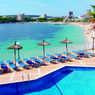 Bahia Principe Coral Playa in Magaluf, Majorca, Balearic Islands