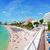 Bahia Principe Coral Playa , Magaluf, Majorca, Balearic Islands - Image 3