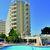 Hotel Sol Magalluf Park , Magaluf, Majorca, Balearic Islands - Image 1