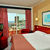 Hotel Sol Magalluf Park , Magaluf, Majorca, Balearic Islands - Image 2