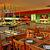 Hotel Sol Magalluf Park , Magaluf, Majorca, Balearic Islands - Image 3