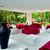 Hotel Sol Magalluf Park , Magaluf, Majorca, Balearic Islands - Image 4