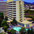 Hotel Sol Magalluf Park , Magaluf, Majorca, Balearic Islands - Image 6