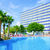 Atlantic Park Hotel , Magaluf, Majorca, Balearic Islands - Image 7