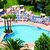 Atlantic Park Hotel , Magaluf, Majorca, Balearic Islands - Image 10