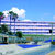 Sol Mallorca Wave House Hotel , Magaluf, Majorca, Balearic Islands - Image 5