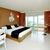 Sol Mallorca Wave House Hotel , Magaluf, Majorca, Balearic Islands - Image 6