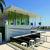 Sol Mallorca Wave House Hotel , Magaluf, Majorca, Balearic Islands - Image 7