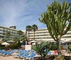 Sol Mallorca Wave House Hotel
