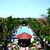 Maspalomas Oasis Club , Maspalomas, Gran Canaria, Canary Islands - Image 4