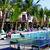 Maspalomas Oasis Club , Maspalomas, Gran Canaria, Canary Islands - Image 5