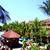 Maspalomas Oasis Club , Maspalomas, Gran Canaria, Canary Islands - Image 7
