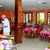 Maspalomas Oasis Club , Maspalomas, Gran Canaria, Canary Islands - Image 9