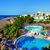 Aparthotel Sol Lanzarote , Matagorda, Lanzarote, Canary Islands - Image 1
