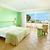 Aparthotel Sol Lanzarote , Matagorda, Lanzarote, Canary Islands - Image 2