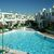 Playa Pocillos Apartments , Matagorda, Lanzarote, Canary Islands - Image 12