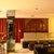 Hotel Nerja Club , Nerja, Costa del Sol, Spain - Image 3
