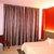 Hotel Nerja Club , Nerja, Costa del Sol, Spain - Image 6