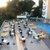 Hotel Nerja Club , Nerja, Costa del Sol, Spain - Image 8
