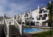 Verano Azul Apartments