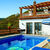 Villa Rosa , Nerja, Costa del Sol, Spain - Image 1