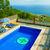 Villa Rosa , Nerja, Costa del Sol, Spain - Image 2