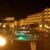 Hi! Palma Nova Palace , Palma Nova, Majorca, Balearic Islands - Image 10