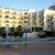 Hi! Palma Nova Palace , Palma Nova, Majorca, Balearic Islands - Image 8