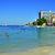 Hotel Hawaii Mallorca , Palma Nova, Majorca, Balearic Islands - Image 12