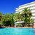 Hotel Ola Club Panama , Palma Nova, Majorca, Balearic Islands - Image 1