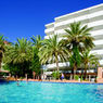 Hotel Ola Club Panama in Palma Nova, Majorca, Balearic Islands