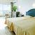 Hotel Ola Club Panama , Palma Nova, Majorca, Balearic Islands - Image 2