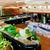 Hotel Ola Club Panama , Palma Nova, Majorca, Balearic Islands - Image 3