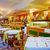Hotel Ola Club Panama , Palma Nova, Majorca, Balearic Islands - Image 5
