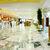Hotel Ola Club Panama , Palma Nova, Majorca, Balearic Islands - Image 6