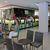 Hotel Sol Mirlos/Tordos , Palma Nova, Majorca, Balearic Islands - Image 12