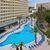 Hotel Sol Mirlos/Tordos , Palma Nova, Majorca, Balearic Islands - Image 5