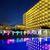 Hotel Sol Mirlos/Tordos , Palma Nova, Majorca, Balearic Islands - Image 6