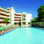 Intertur Waikiki Apartments , Palma Nova, Majorca, Balearic Islands - Image 1
