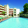 Intertur Waikiki Apartments in Palma Nova, Majorca, Balearic Islands