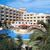 Sol Lunamar Apartments , Palma Nova, Majorca, Balearic Islands - Image 1
