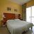 Sol Lunamar Apartments , Palma Nova, Majorca, Balearic Islands - Image 10