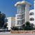 Sol Lunamar Apartments , Palma Nova, Majorca, Balearic Islands - Image 3
