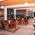 Sol Lunamar Apartments , Palma Nova, Majorca, Balearic Islands - Image 4