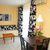 Sol Lunamar Apartments , Palma Nova, Majorca, Balearic Islands - Image 9
