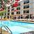 Araxa Hotel , Palma, Majorca, Balearic Islands - Image 1